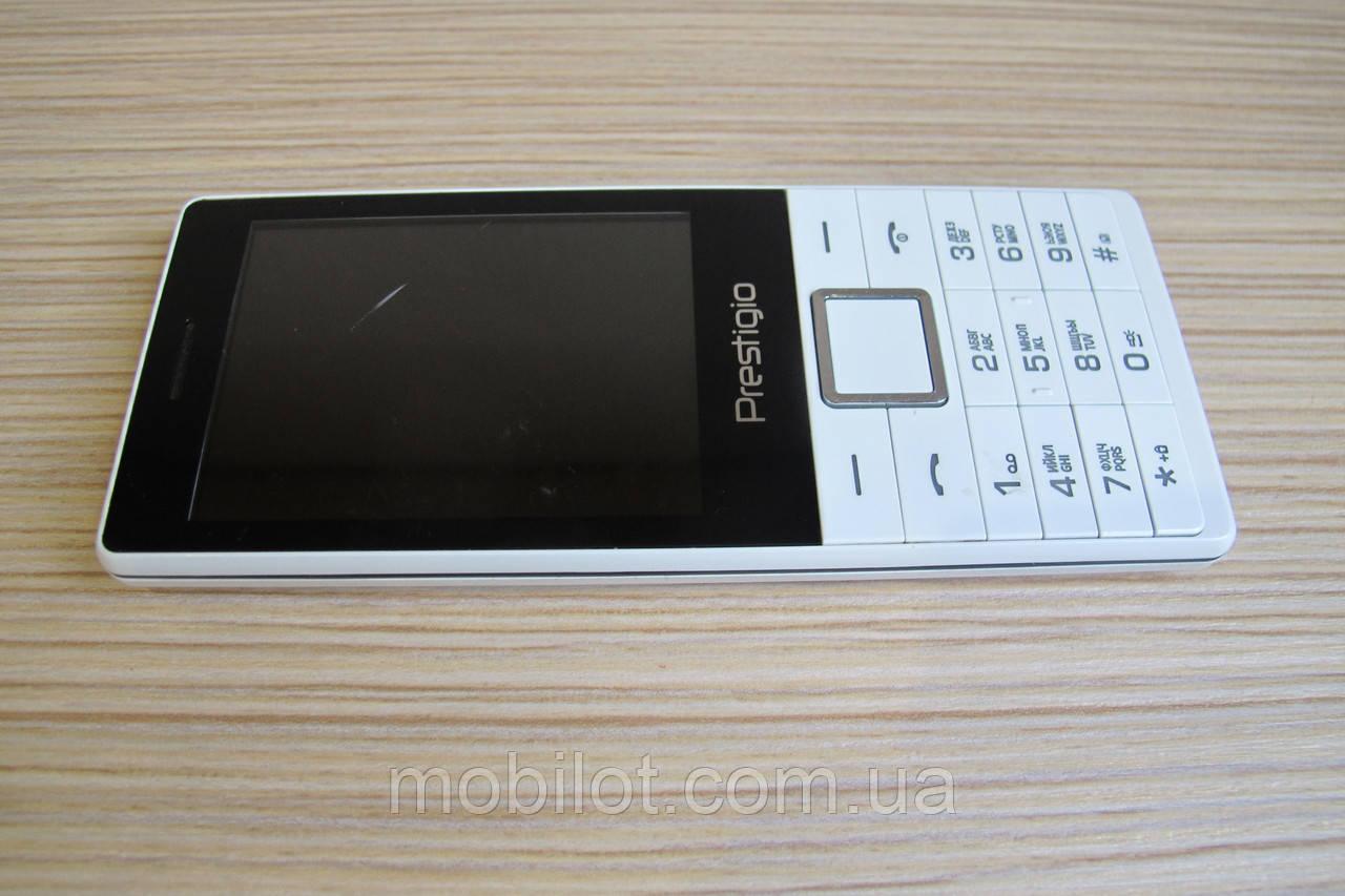 Мобильный телефон Prestigio Muze B1 Duo (TZ-1282)