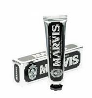 Зубная паста MARVIS сладкая лакрица 75 мл