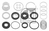 Ремкомплект рулевой рейки (механизма)  г/у, (ком-кт уплотнений) FEBI 31519; BEGEL BG46011 на Volkswagen LT