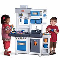 """Детская кухня Little Tikes """"Ultimate Cook"""" 484247"""