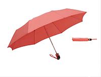 Автоматический зонтик «Cover»