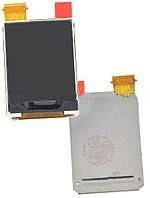 Дисплей (LCD) LG KG290/KG291