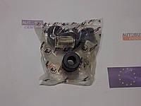 Втулка амортизатора (заднего) MB 609-814 пр-во Febi FE05472