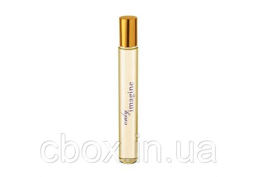 Only Imagine Avon парфумерна вода 15 мл, Ейвон, онлі имеджин, міні спрей - парфуми