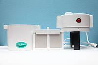 Прибор живой, мертвой воды -активатор  PTV-A ИВА -1