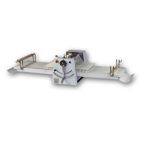 Тестораскаточная машина Easy B 500-800 GGF (Италия), фото 2
