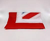 Флаг Великобритании (Аппликация) - (1м*1.5м)