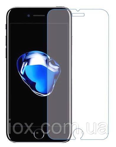 """Защитное стекло King Fire для экрана телефона для iPhone 7/8 (4.7"""")"""