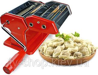 Прибор для приготовления пельменей\ лапши