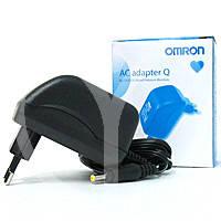 Сетевой адаптер (блок питания) к тонометрам  Omron