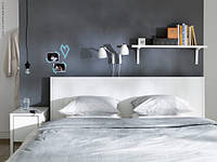 Спальня вашей мечты!!