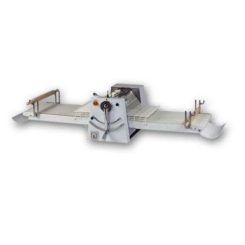 Тестораскаточная машина Easy B 500-1000 GGF (Италия)