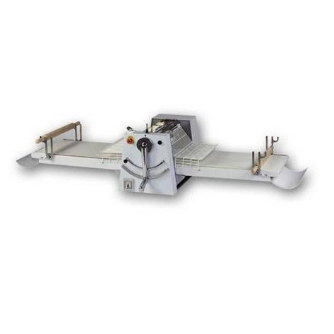 Тестораскаточная машина Easy B 500-1000 GGF (Италия), фото 2