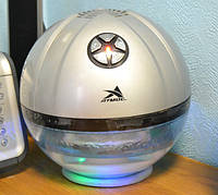 Очиститель-увлажнитель воздуха АТМОС-АКВА1800