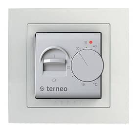 Терморегулятор для теплої підлоги Terneo Mex