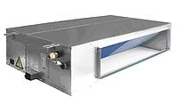 Honda канальный кондиционер HONDA-HD-AD48HX4F/L (R410)