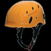 Каска SKYLOTEC Skycrow Желтая