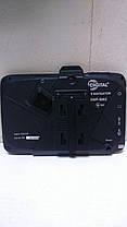 Навигатор Digital DGP-5002, фото 3