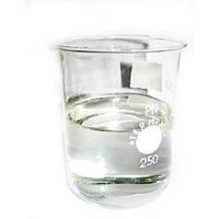 Масло Минеральное медицинское, 1 литр