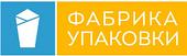 "Интернет- магазин  ""Фабрика упаковки"""