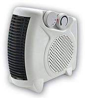 Тепловентилятор Elite EL-06, фото 1