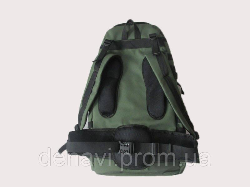 Capsula рюкзаки рюкзак sposn tortilla