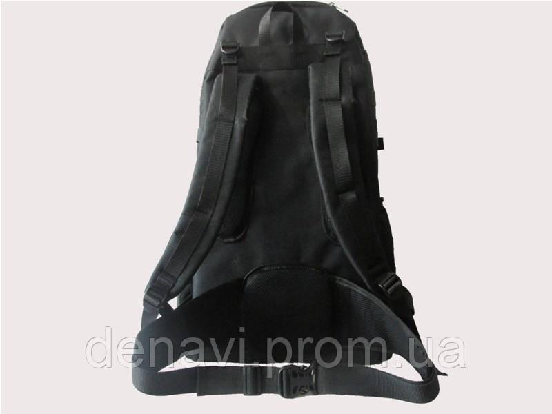 Капсула рюкзаки logitech kinetik рюкзак