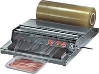 Упаковочная Машина (горячий стол) GASTRORAG TVS-HW-450