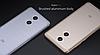 Xiaomi Redmi Pro Gold 3/64 Dual SIM CDMA/GSM+GSM