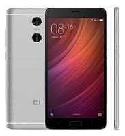 Xiaomi Redmi Pro Gray 3/64 Dual SIM CDMA/GSM+GSM, фото 1