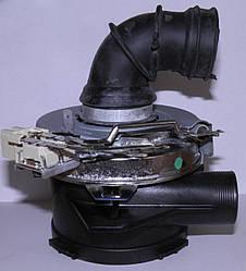 Тен посудомийна машина Indesit 1650W C00256526