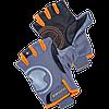Перчатки SKYLOTEC