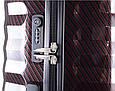 Чемодан пластиковый Roncato UNO ZSL Premium 5175 0199, 71 л, фото 8
