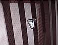 Чемодан пластиковый Roncato UNO ZSL Premium 5175 0199, 71 л, фото 10