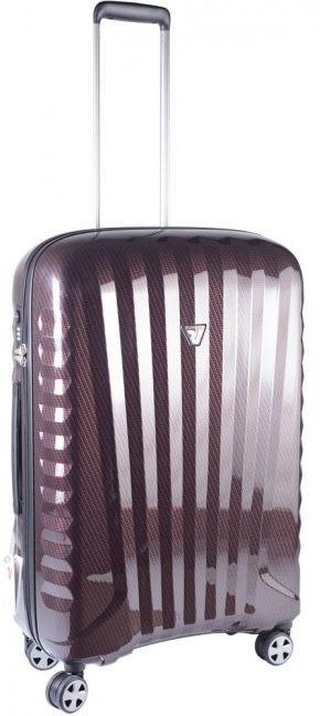 Чемодан пластиковый Roncato UNO ZSL Premium 5175 0199, 71 л