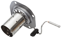 Камера сгорания для отопителя Аir Тop 2000/2000S