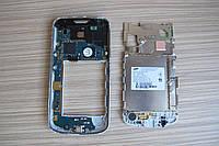 Мобильный телефон Samsung  Duos G350е (TZ-2520)
