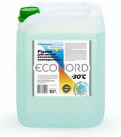 Econord до - 30, 10 л (на основе пропиленгликоля)