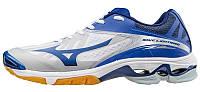 Кроссовки волейбольные Mizuno Wave Lightning z2 v1ga1600-21
