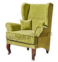 Кресло для ресторана, офиса, дома Кардинал