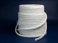 Уплотнительный шнур керамический Szczelinex ECZ 10 мм - 10 кг/125 м (круглый)