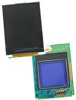 Дисплей (LCD) LG KU310/KU311/L600/U310/U311/L600