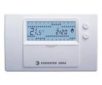 Регулятор температуры Euroster 2006 (проводной)