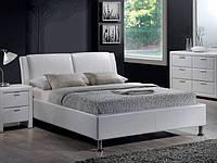 Двоспальне ліжко Signal MITO 160
