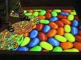 Інтерактивна проекция, фото 3