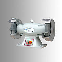 Настольный точильно-шлифовальный станок SM300