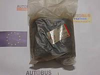 Отбойник рессоры для MB 406-508 передней/задней пр-во Auger AUG51352
