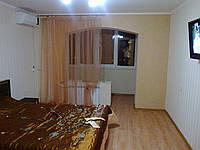 Посуточная аренда  квартиры в Кривом Роге