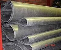 Прокладочный листовой материал (Паронит) Пароніт ПОН-Б, ПМБ