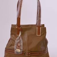 Velina Fabbiano 51700 коричневая светлая